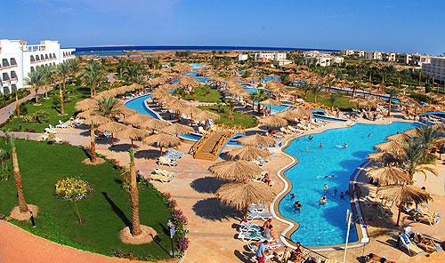 hilton_long_beach_resort_hurghada