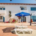 греция Iliana Hotel 2