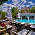 DIT Orpheus Boutique Hotel болгария 3