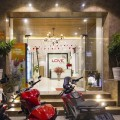 вьетнам love hotel
