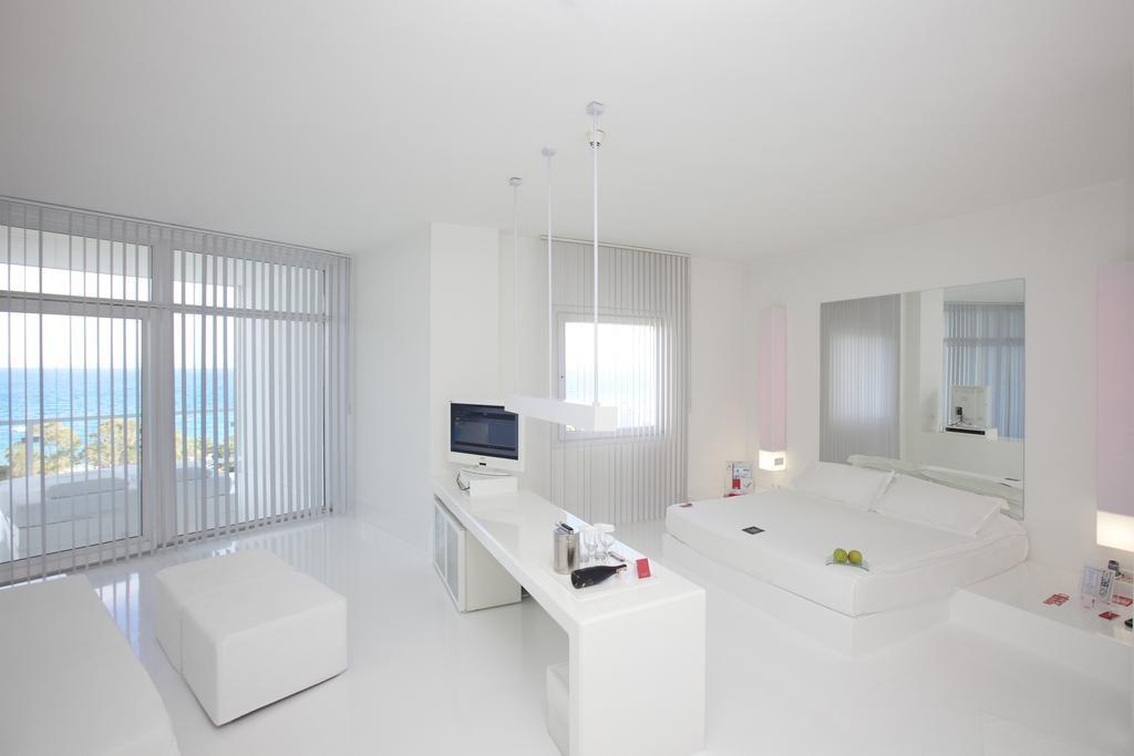 Sunis Hotel SU 5 7