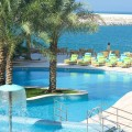 MARJAN ISLAND RESORT  SPA 10