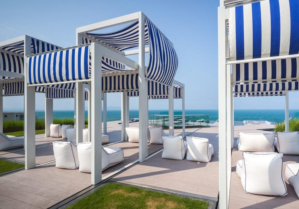 паттайя веранда veranda resort