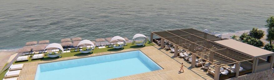 La Mer Resort & Spa 5
