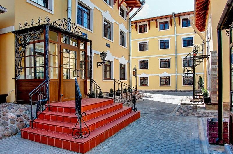 санкт петебург отель 365 2